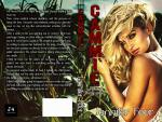 Preorder Cammie (A Mitchell-Healy StandAlone)